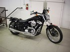 Used 1993 Harley-Davidson® Low Rider® Convertible