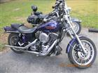 Used 1999 Harley-Davidson&reg; Dyna Low Rider&reg;