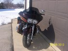 Photo of a 2005 Harley-Davidson® FLTRI Road Glide®