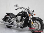 Used 2003 Honda Retro