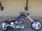 Used 2006 Titan Sidewinder Softtail Chopper