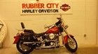 Used 1997 Harley-Davidson® Softail® Fat Boy®