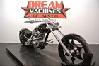 Used 2010 Big Bear Choppers Sled Chopper