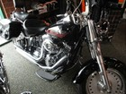 Used 2007 Harley-Davidson® Fat Boy®