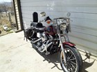 Used 2002 Harley-Davidson&reg; Dyna Low Rider&reg;