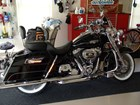 Used 2012 Harley-Davidson&reg; Road King&reg; Classic