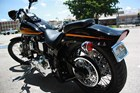 Used 1996 Harley-Davidson® Bad Boy
