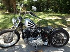 Used 1980 Harley-Davidson® Special Construction