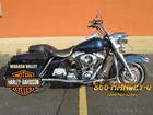 Photo of a 2006 Harley-Davidson® FLHRCI Road King® Classic