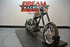 Used 2008 Apollo Choppers Custom