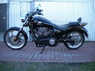 Used 2006 Victory Vegas 8-Ball