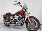 Used 1994 Harley-Davidson® Low Rider® Convertible
