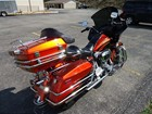 Used 1985 Harley-Davidson&reg; Road Glide&reg;