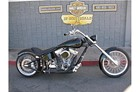 Used 2005 Saxon Firestorm