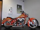 Used 1979 Harley-Davidson&reg; 1200 Fat Bob