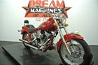 Used 2002 Indian Scout Deluxe