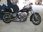 Used 1981 Harley-Davidson&reg; Super Glide