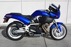 Used 1999 Buell® Thunderbolt®