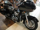 Used 2012 Harley-Davidson® Road Glide® Ultra