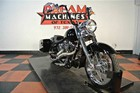 Used 2010 Thunder Mountain Custom