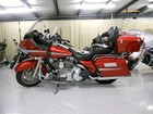 Used 2004 Harley-Davidson&reg; Road Glide&reg;