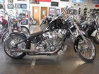 Used 2005 BMC Choppers Hooligan 541/240 Rev-Tech 88