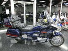 Used 2000 Honda Gold Wing SE
