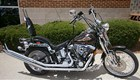 Used 1995 Harley-Davidson® Springer® Softail