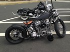 Used 2008 SuckerPunch Sallys 66 Bobber