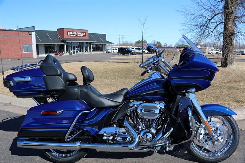 Savannah Bmw I8 >> 2015 Harley Davidson Fltruse Cvo Price   Autos Post