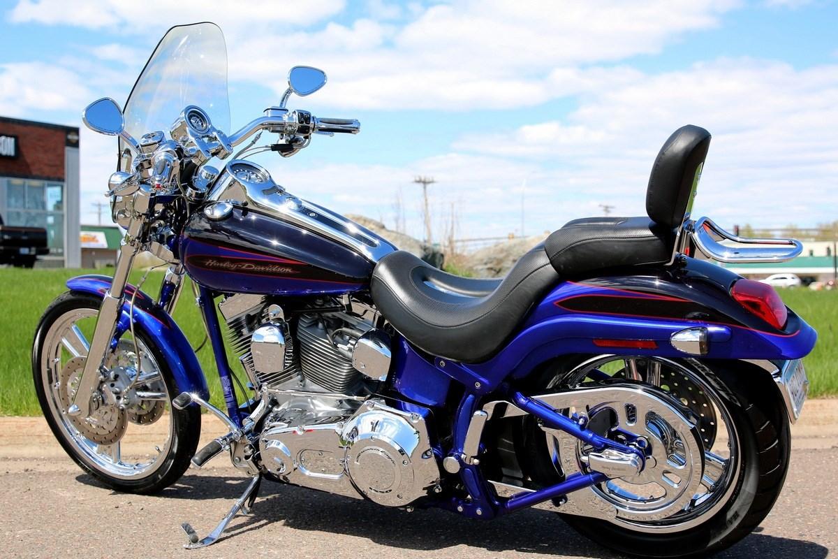 Harley Davidson Oil Dipstick Location Get Free Image