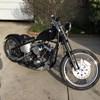 Used 1974 Harley-Davidson® Shovelhead