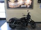 New 2014 Harley-Davidson® Street™ 500