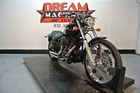 Used 2006 Harley-Davidson® Softail® Night Train®