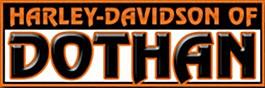 Harley-Davidson of Dothan