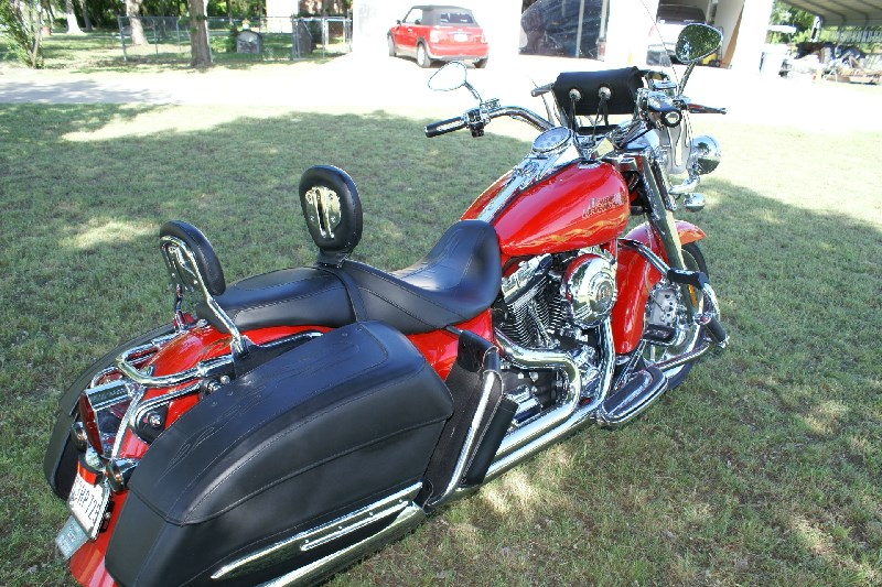 Harley Davidson 110 Engine Problems Upcomingcarshq Com