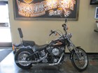 Used 1997 Harley-Davidson® Springer® Softail