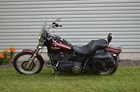 Used 2008 Harley-Davidson® Night Train®