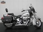Used 2006 Harley-Davidson® Heritage Softail®