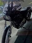 Used 2013 Harley-Davidson® Sportster® Seventy-Two™