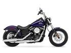 New 2014 Harley-Davidson® Dyna® Street Bob®