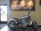 New 2015 Harley-Davidson® Dyna® Low Rider®