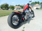 Used 2009 West Coast Choppers
