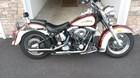Used 1988 Harley-Davidson® Custom