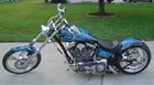 Used 2007 Big Bear Choppers Venom ProStreet