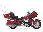 New 2013 Harley-Davidson® Road Glide® Ultra