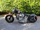Used 2009 SuckerPunch Sallys 66 Bobber