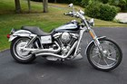 Used 2007 Harley-Davidson® Screamin' Eagle® Dyna™