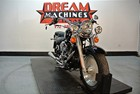 Used 2006 Harley-Davidson® Fat Boy® Peace Officer Special Edition