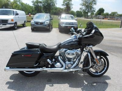 Used 2010 Harley-Davidson® Road Glide®